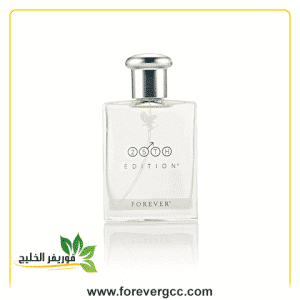 Forever 25th Edition Spray for Men