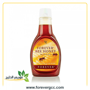 Forever Living Bee Honey